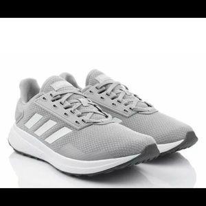 Adidas Duramo 9 Men Herren Laufschuhe   EE7923
